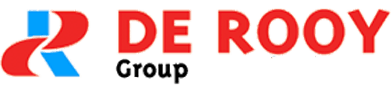 de Rooy Group